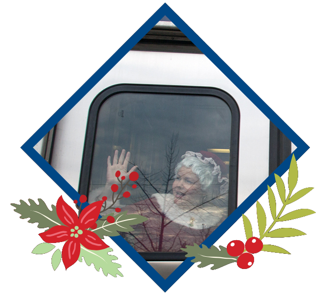 holiday-frame-images-mrsclaus-through-window.png